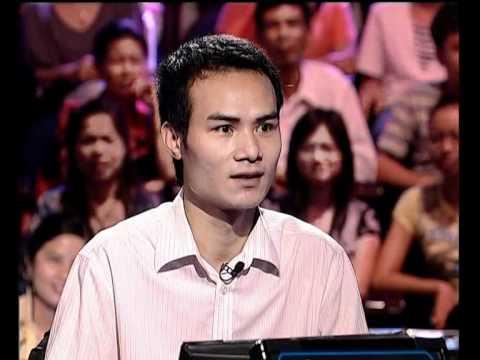 Ai la trieu phu_Nguyen Dinh Nhan_Part 1