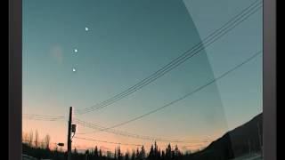 Nibiru Planet X   Alaska Continues To Suprise !!!