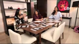 الحلقة 10 من اخوات خوات TheSisters على LBC