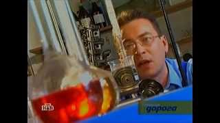 видео Что лучше - тосол или антифриз? Разница между тосолом и антифризом, и что будет если их смешать