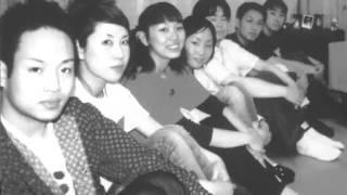 「Letter」 2002年6月30日発売 1999年に名古屋で結成された日本のガール...