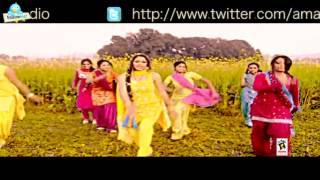 New Punjabi Songs 2012 | MARJUNGI | SURJIT BHULLAR & SUDESH KUMARI | Punjabi Songs 2012