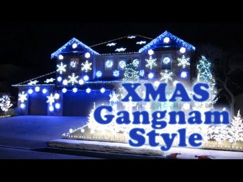 Best Christmas Videos - YouTube