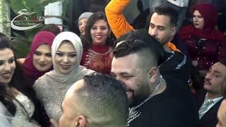 شريف المصرى وأحمد حسين وعبسلام  فرحة محمد عشة قاعة سمرمون طنطا