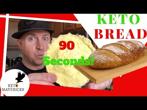 keto-90-second-bread!-microwave-lo-carb-keto-bread