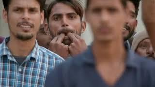 chana mariya mariya full movie #Tu Matho Door ho Jana song# Dafa hoo