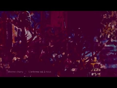 songs SOUL ROCKSTEADY POP LATIN AFRICAN ORIENTAL mix 190302