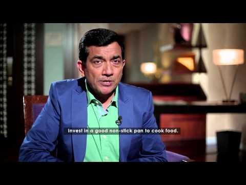Watch final Episode 13, Hozpitality Buzz Season 2 and Arabian Travel Market coverage