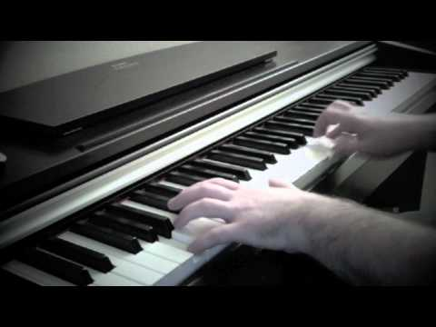 Beethoven - Ecossaise in G major