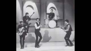 "The Rolling Stones - ""Crackin' Up"" (Ellas McDaniel) 1964"