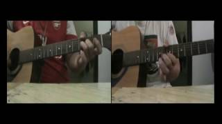 Gambar cover Depapepe - Kiss (cover)