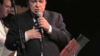 Alberto Podesta (Tango: El bazar de los juguetes)