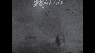 HellLight — Journey Through Endless Storms (2015)