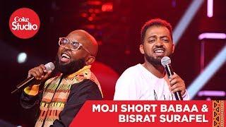 moji-shortbabaa-bisrat-surafel-blessing---coke-studio-africa-original