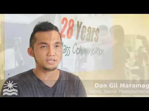 Why Mass Communication
