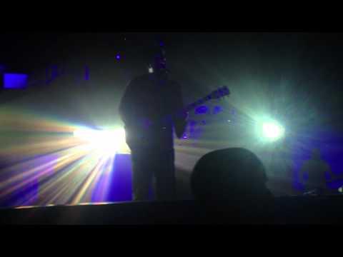 Deftones - Rivière mp3