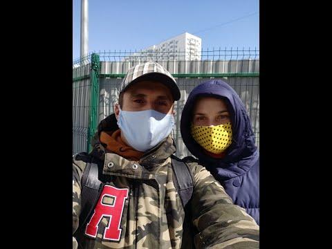 В Краснодаре вторая неделя карантина. Вирус подкосил мой бизнес