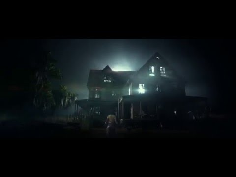 10 Cloverfield Lane | Big Game Spot | Paramount Pictures International