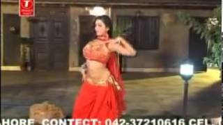 thandi thandi raat de.DAT - YouTube.flv