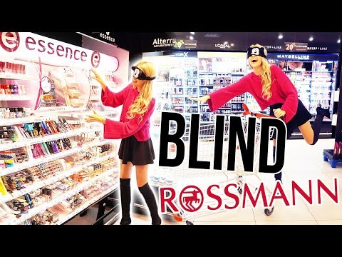 BLIND für 1