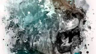 Dub Makers - For Rhythm (Original Mix)