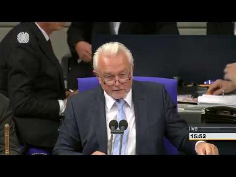 Bundestag: AfD will Abkommen mit Syrien zur Rückkehr von Flüchtlingen