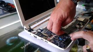 Video Acer aspire one black screen of death easy fix download MP3, 3GP, MP4, WEBM, AVI, FLV Mei 2018