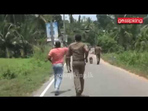 police investigation  [www.gossipking.lk]