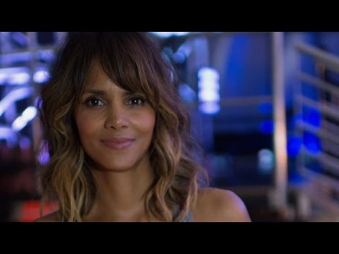 Halle Berry and Olivier Martinez Split: What Went Wrong?
