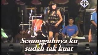 WANITA IDAMAN LAIN Ratna Pantura Live Music