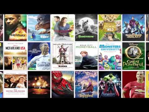 How to connect your beIN box to access Video-on-demand (VOD)