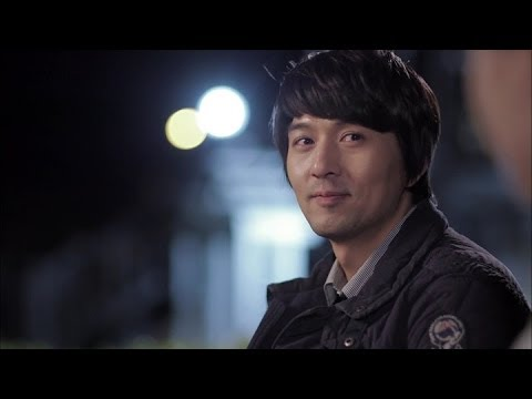 Download Emergency Couple Ep21: Jin-hee and Chang-min, Chun-soo and Ji-hye. The four people's relationship
