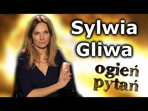Sylwia Gliwa - Na co wydała kasę z sesji w Playboyu? - Ogień Pytań