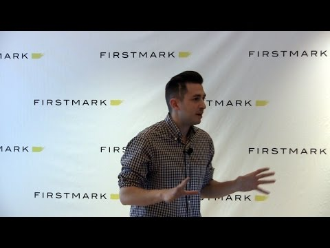 How the Flatiron School Teaches Code // Avi Flombaum, Flatiron ...