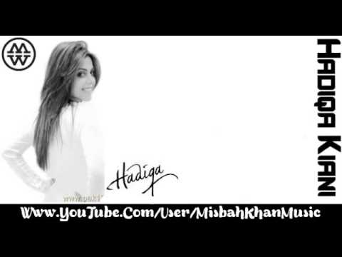 MK Kaho Aaj Bol Do   Bol 2011   Hadiqa Kiani   MK Collection   Tune pk