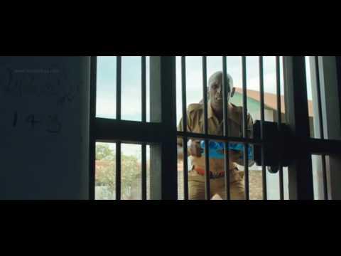 AAA-  Madurai michel intro scene | Simbu | Shreya | u1| Aadik ravichandran