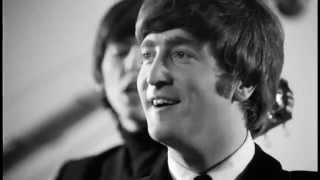 Baixar The Beatles – A Hard Days Night (2015) Official Trailer