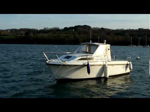 bateau de plaisance 1 yacht i youtube. Black Bedroom Furniture Sets. Home Design Ideas