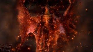Final Fantasy IX - Part 9