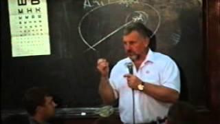 Жданов - Верни себе зрение ч.3(Добро пожаловать в сообщество здравомыслящих людей ! с уважением, Sergii Demianchuk Skype: trumpman32., 2012-03-18T03:00:05.000Z)