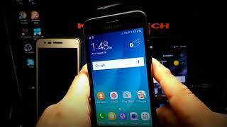 LG Fortune Cricket Wireless Unboxing Quick Review (Live