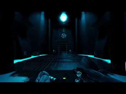 Entropy : Zero mod for Half-Life 2: Episode Two - Mod DB