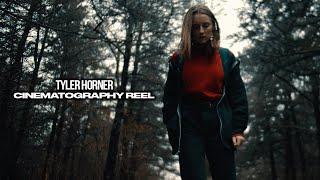 Tyler Horner | Cinematography Reel