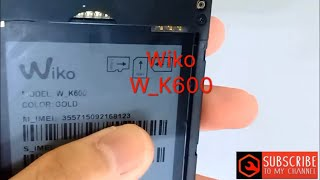 Frp 2018 On Any Wiko Android 7 Bypass Google Account Last