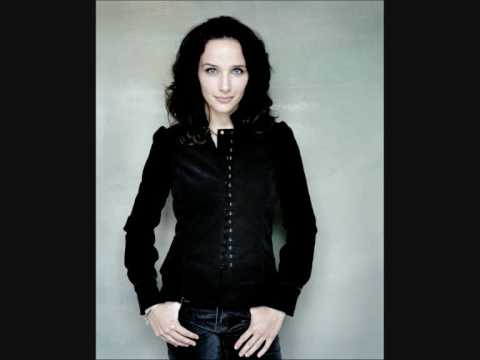 Hélène Grimaud - Moonlight Sonata - Beethoven
