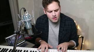 Video People Help The People - Birdy (Adam Martin Cover) download MP3, 3GP, MP4, WEBM, AVI, FLV Agustus 2018