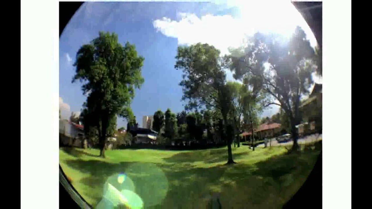 Jardines para bodas df youtube for Jardines bodas df