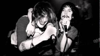 Drain You - Foxy Shazam (Nirvana Cover)