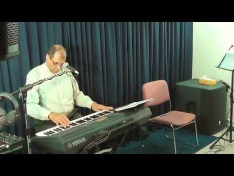 Ajnabi Sheher Mei - Ashok Khosla