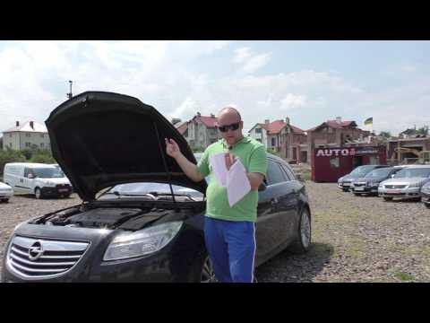 Как не купить проблемный Opel Insignia, Opel Astra J и Opel Zafira, Проблемы 2.0 CDTI A20DTH